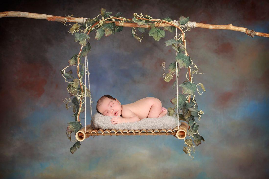 צילומי ניו בורן, צילומי ניובורן, צילום ניו בורן, צילומי NEW BORN' צילום NEW BORN