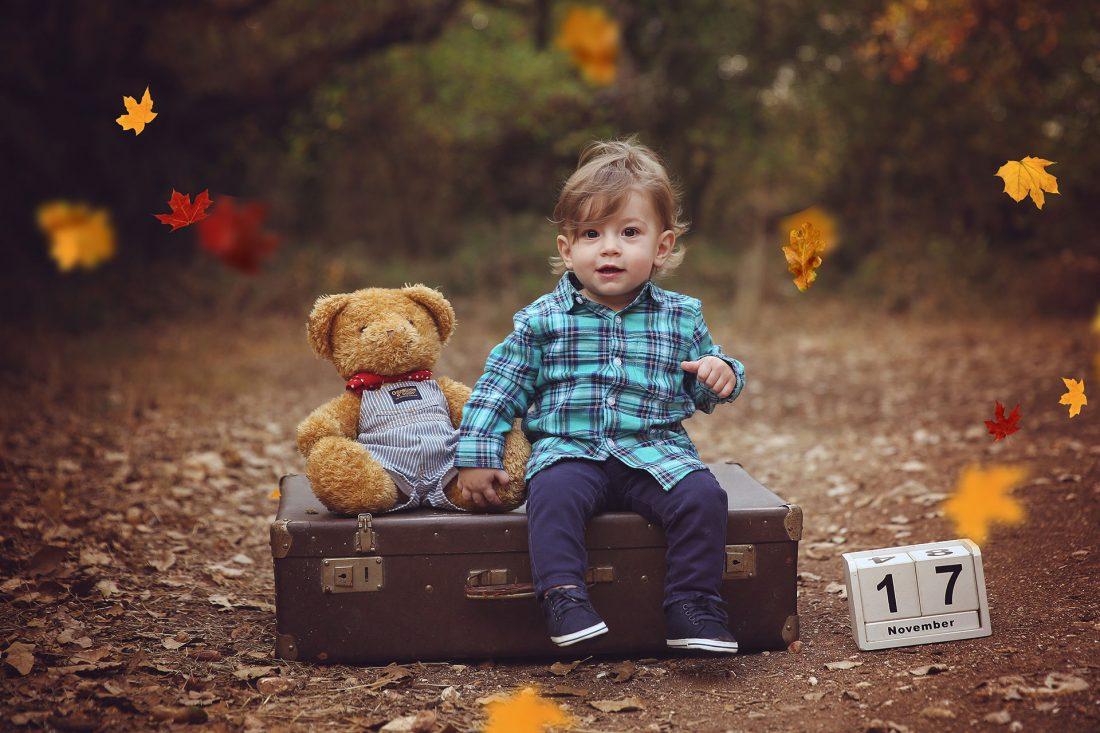 צילומי ילדים בטבע, צילום ילדים בטבע, צילום ילדים מקצועי, צלמת ילדים, זכרון יעקב, קיסריה, בנימינה, סטודיו צעדים