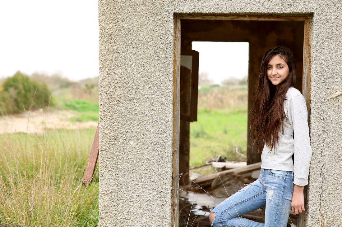 תמונות לבת מצווה, בוק בת מצווה בטבע, אזור זכרון יעקב 050-8822665